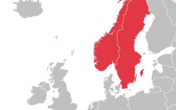 System dodiagnostyki arytmii PocketECG dostępny również wSzwecji iNorwegii