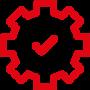 icon-produkcja