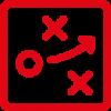 icon-strategia