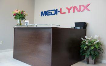 Powołanie Dyrektora Generalnego Medi-Lynx Cardiac Monitoring, LLC